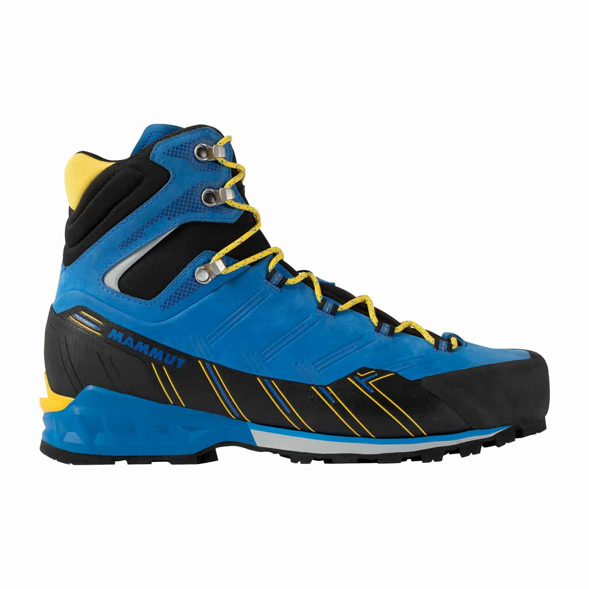 Kento Guide High GTX Men blau