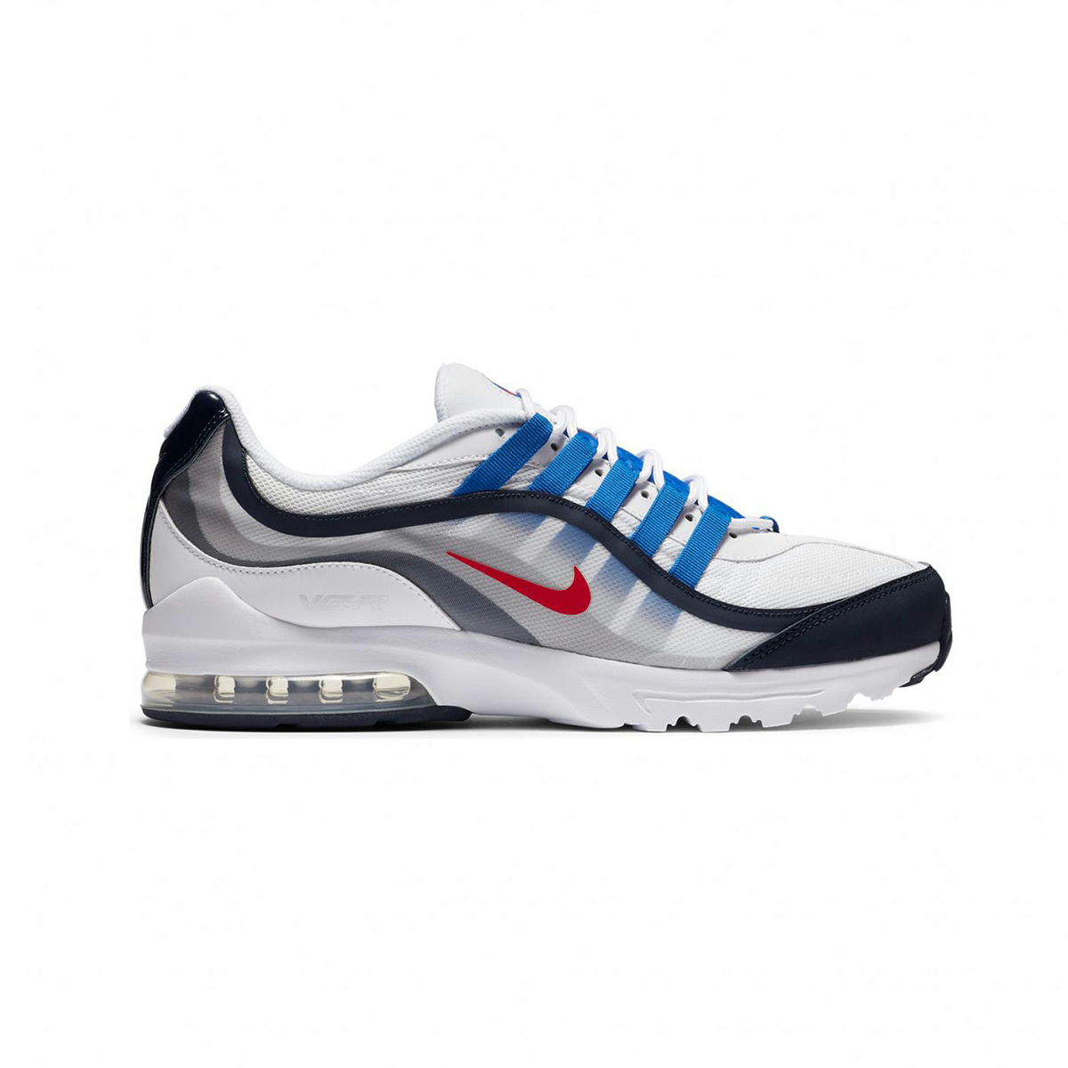 Air Max VG-R Men s Shoe grau