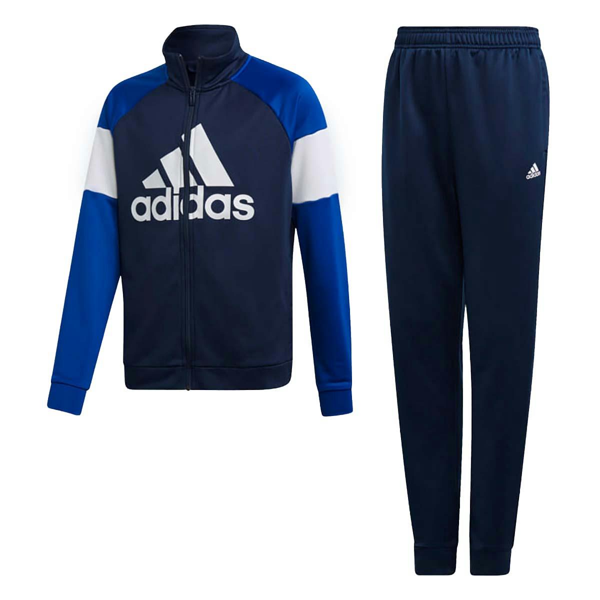 YB TS BOS blauSport Online Shop Sport Rankl