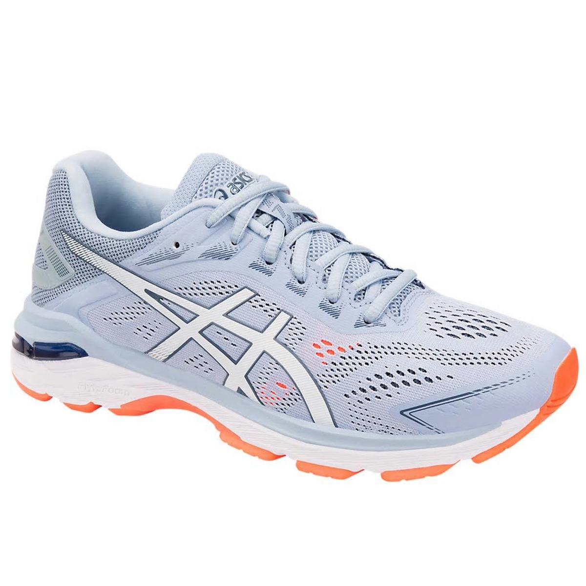 Schuhe, Outdoor Sport Online Shop Sport Rankl