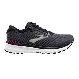 Wmn Walson Hybrid pinkSport Online Shop Sport Rankl