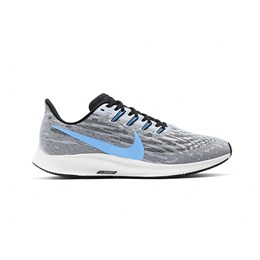 Air Zoom Pegasus 36 Men s grau