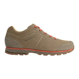 Alvra II Low Men beige