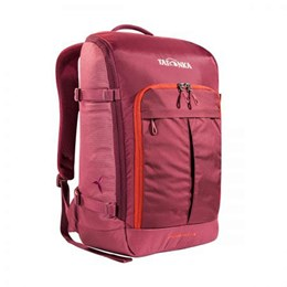 Sparrow Pack 19 Women rot