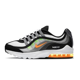 Air Max VG-R Men s Shoe schwarz