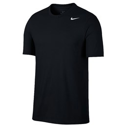 Dri-FIT Men s Training T-Shirt schwarz