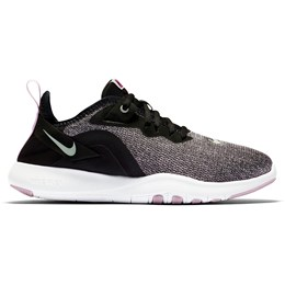 Flex TR 9 Women s Training grau