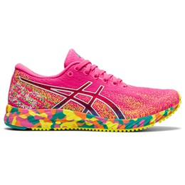 GEL-DS TRAINER 26 W pink