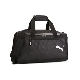 FUNDAMENTALS SPORTS BAG S schwarz
