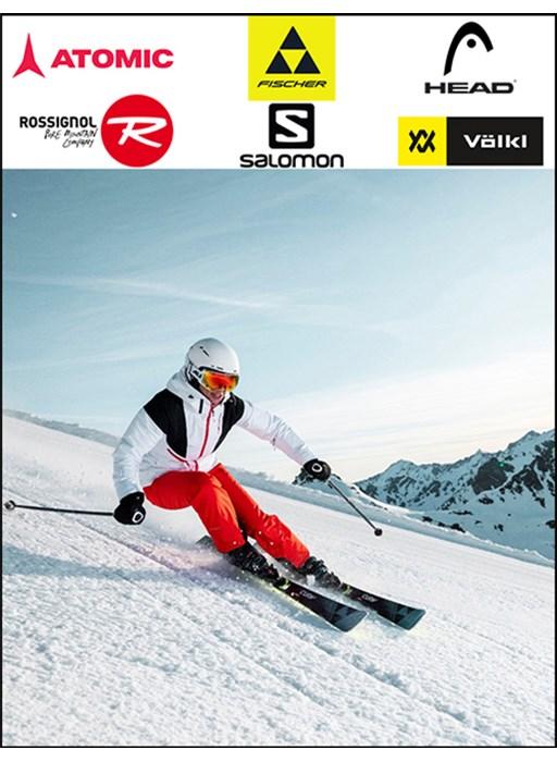 Bekleidung, TrainingFitness Sport Online Shop Sport Rankl